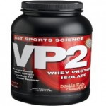 VP2 Whey Protein AST