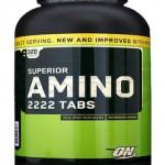 Amino 2222 160v