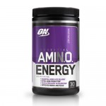 Amino Energy Essential