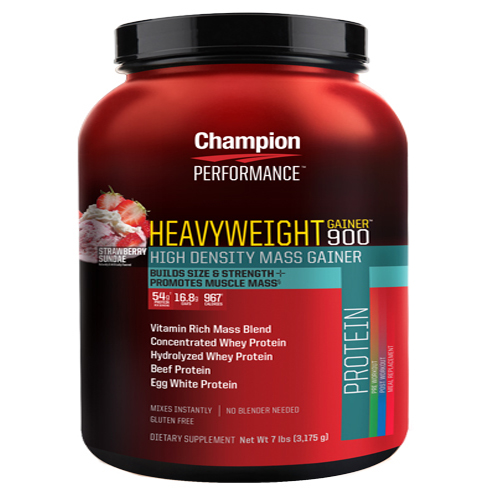 Heavy weight  900 3,2kg