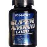 Super Amino 6000 TẠM HẾT