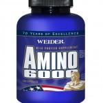 Amino 6000 hộp 100v