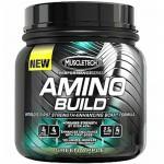 Amino Build (30 lần dùng)