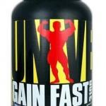 Gain Fast 3100 hộp 2.3 kg