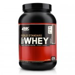 Whey Gold Standard Natural 2lbs
