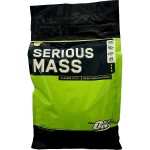Optimum Serious Mass 12 Lbs
